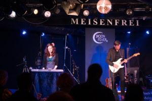 Meisenfrei 05.03.2020 - Fotograf Ulrich Witte